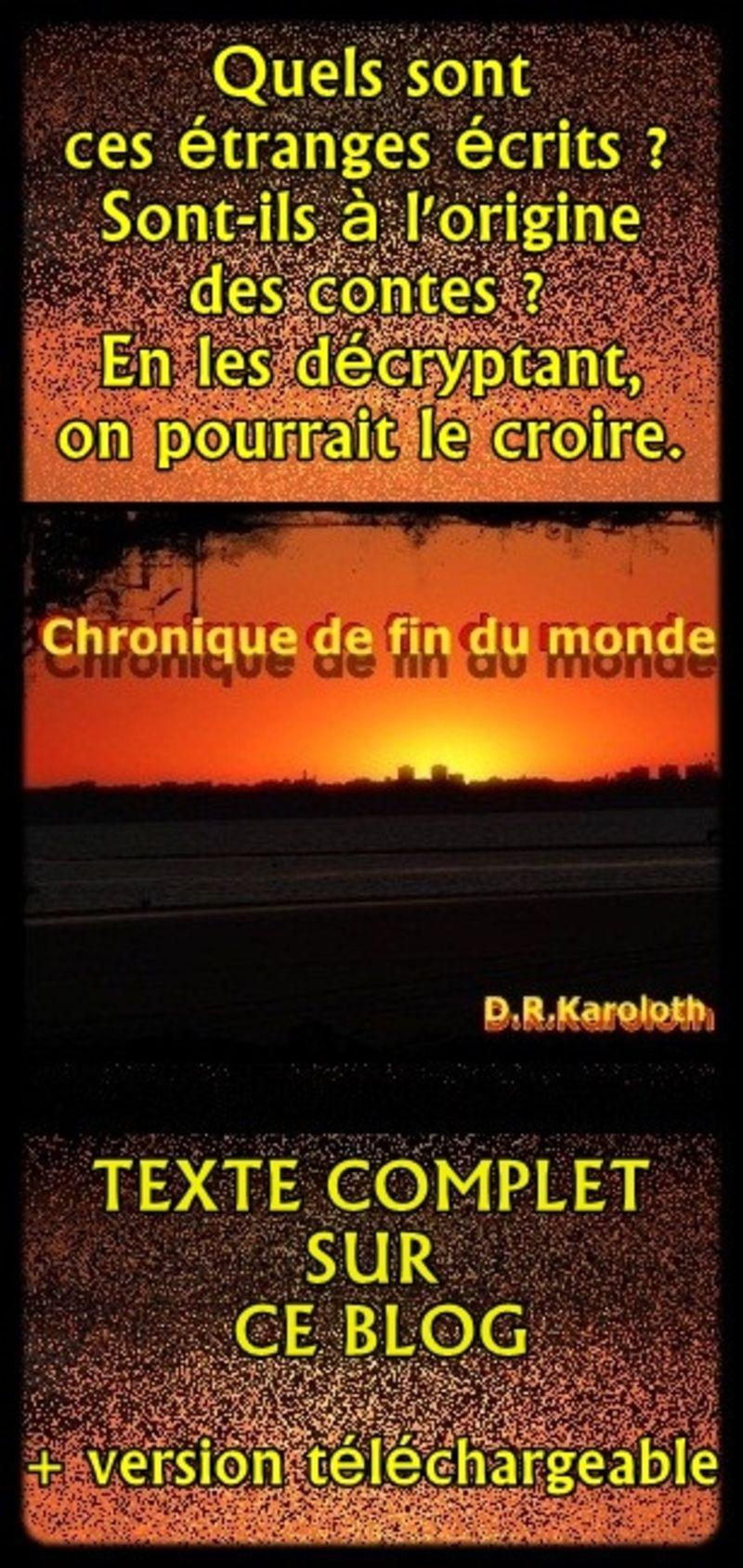 Chronique-Gros-Plan-VT-DRK.jpg