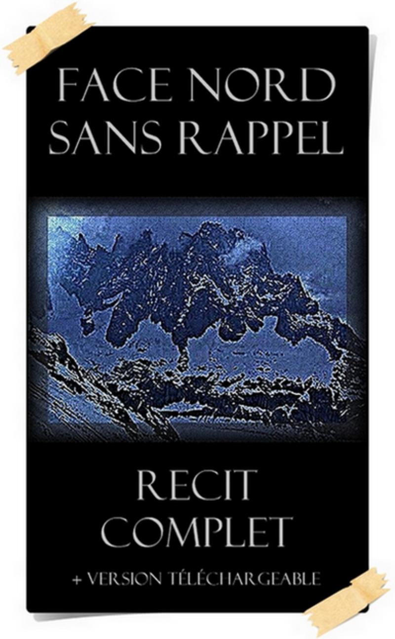 Face-Nord-sans-rappel_3.png